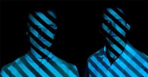 Monarchy confirmados dia 14 de julho no Palco NOS Clubbing do NOS Alive'18