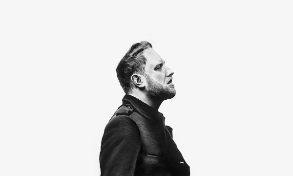 NOS Alive - Gavin James - 2019