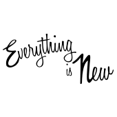 Everything_Is_New