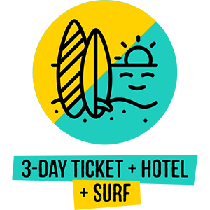 NOS_Alive_hotel-hotel-experiences-surf_icon
