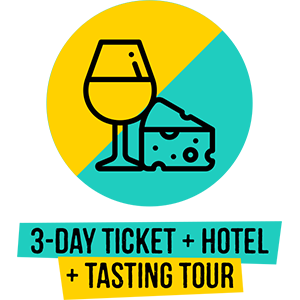 NOS_Alive_hotel-hotel-experiences-tasting_icon