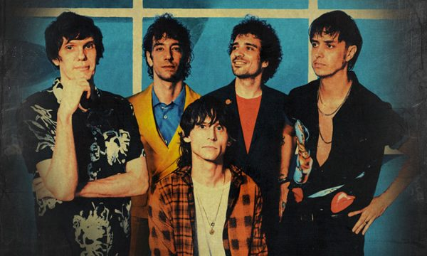 NA22_THE_STROKES_SITE_BANNER_