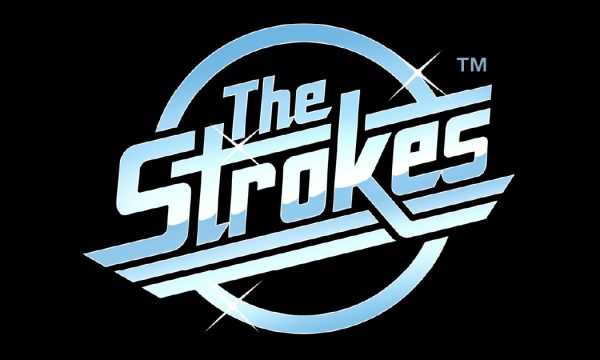 THE_STROKES - SITE NOSALIVE