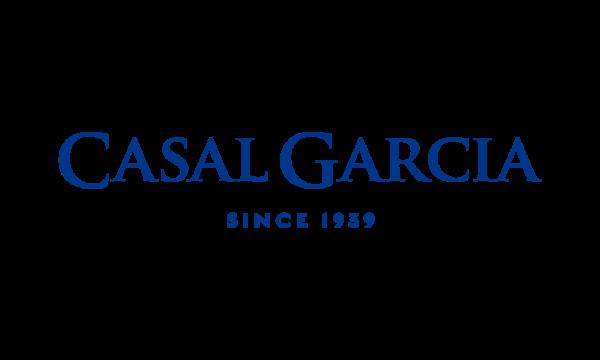 CasalGarciaBranco_logo-01