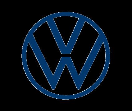 VW_nbdLogo_reg_darkblue_spot_u