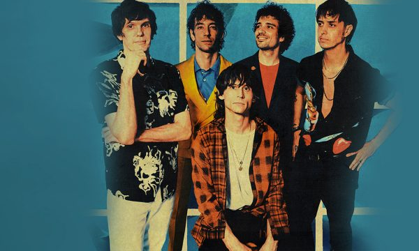 NA21_THESTROKES_SITE_BANNER_
